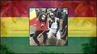 Dre Island Ft. Popcaan   We Pray | Dancehall