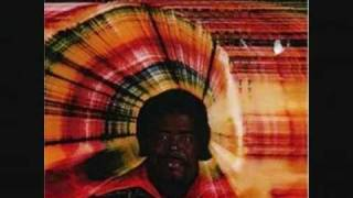 Barry White - your love (so good i can taste it).wmv