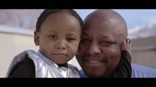 Lamont's Story - Video