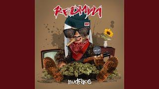 Dopeman (feat. StressMatic)