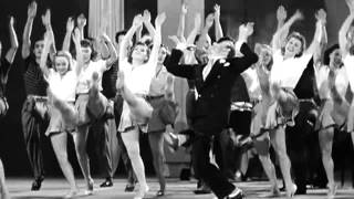 Twisted Soul .. 1964 .. Marvin Gaye .. A Wonderful One.