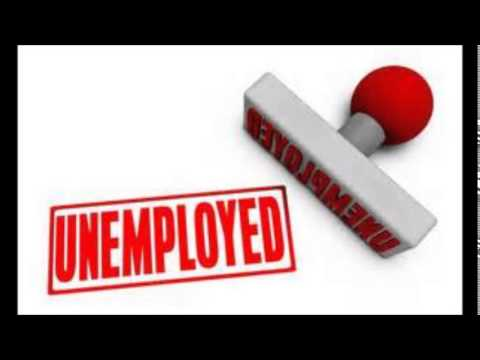 Video How to Win an Appeal for Unemployment Benefits