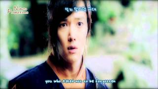 [Eng+Hangul] The One - Best Wishes to You (Gu Family Book MV)