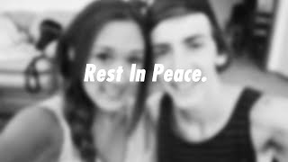 Rest in Peace.