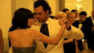 Mad Manoush – Night Tango