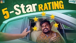 5 Star Rating | Wirally Originals | Tamada Media