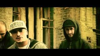 Русский рэп, Новый Союз feat. Птаха ака Зануда - На месте