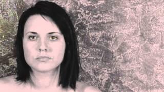 SeptiņasEmocijas-KatrīnaŠmar