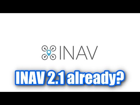 inav-21--dshot-and-braking-mode-for-multirotors-finally