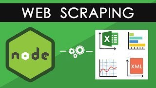 Web Scraping with Node.js (Beginner's Guide)