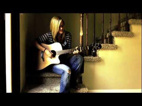 Unwritten chords & lyrics - Natasha Bedingfield