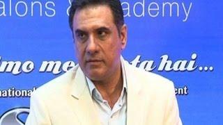 Boman Irani wishes to try filmmaking