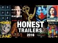 Download Youtube: Honest Trailers - The Emmys