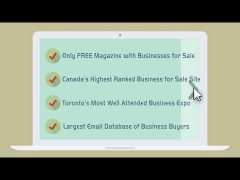Business Exchange Helps Business Brokers Sell More Businesses