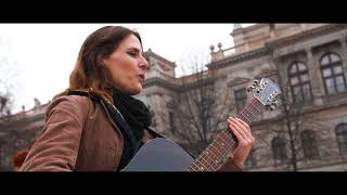 Sára Nová - Změna (Oficiální videoklip)