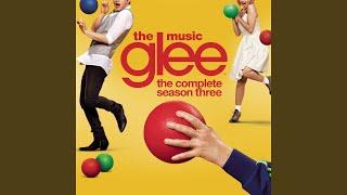Smooth Criminal (Glee Cast Version)
