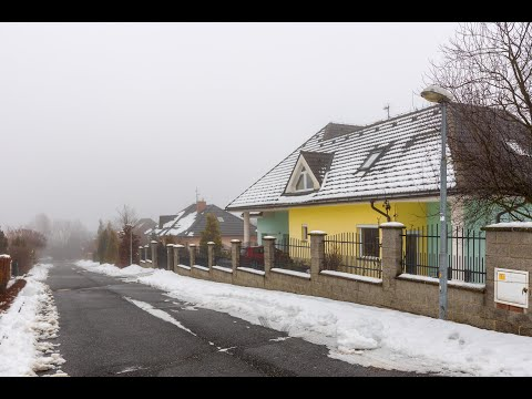 Prodej rodinného domu 282 m2 Francouzská, Šumperk