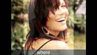 ''Lock me in your heart'' by Mandy Moore [WITH LYRICS]
