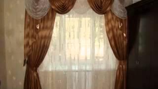 """Творческая мастерская """"Тандем"""". Подушки и покрывала ручной работы. http://tndm.com.ua/"""