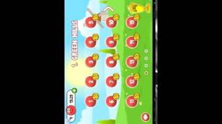 RED BALL 4 HACK (game killer)