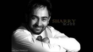 Gambar cover Disc ch Kali- Sharry Mann Full Song HD
