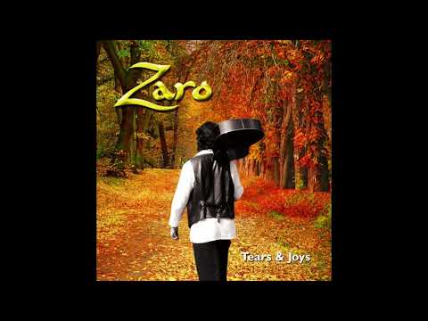 Autumn's Leaves   Composed by Zaro   Guitar Version