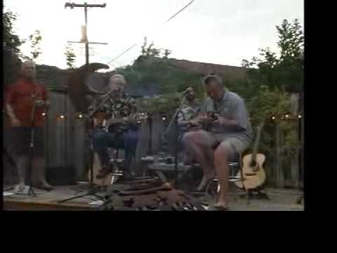Hobo Blues by Better Off With the Blues