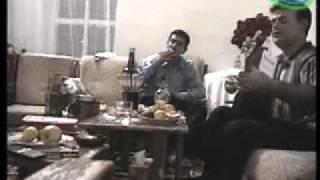 Mohamed Husen cilp 2, Efrin 2010, efrin, Kurd, Kurdische Musik, Afrin Musik