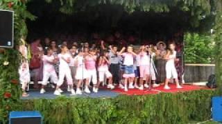 Zilele Colonestiului 2011