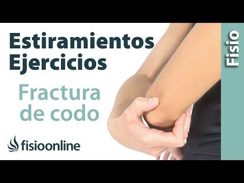 Dolor de espalda baja y las articulaciones de los pies durante el embarazo