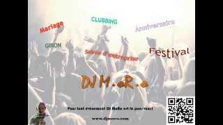 DJ MoRo video preview