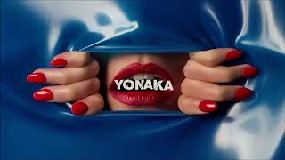 YONAKA   Heavy [Audio]