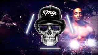 Download Tupac Type Beat - Good Life | 2Pac Instrumental