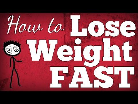 Sora soții pierderea în greutate din christine