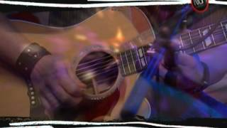 """Bret Michaels - """"Every Rose Has It's Thorn"""" Acoustic & Uncensored"""