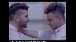 O Le Lo Paisa, Te Le Lo Pyar Mainu Mere Yaar Mod Do - Punjabi Song 2016