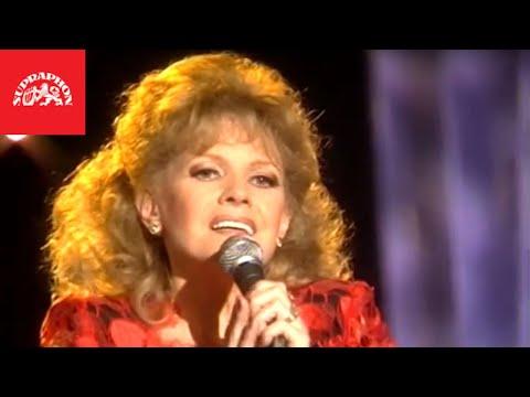 Eva Pilarová - Pro Elišku (oficiální video)