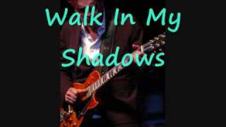 Walk In My Shadows.wmv