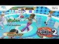 Dance Dance Revolution Hottest Party 2 Dolphin Emulator