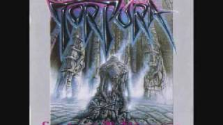 Tortura Sanctuary of Abhorrence Run For Your Life