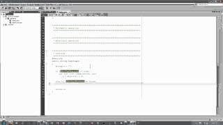 Java Classes: A BigInt class, part 1