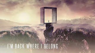 Axwell & Shapov - Belong (Official Lyric Video)