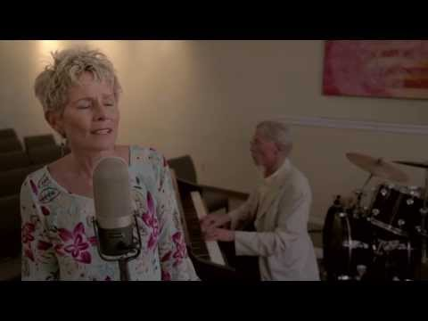 My Mother Song - Written and Sung by Meg Rayne with Brian Hallisay on piano