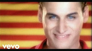 Musik-Video-Miniaturansicht zu Zirvedesin / Galatasaray Te Quiero Songtext von Ishtar