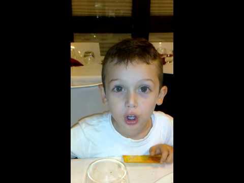 Mezzi contro helminths per bambini