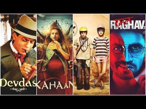 20 film bollywood terbaik kata cine crib