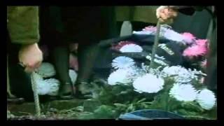 Drsna planina 1979 cely film
