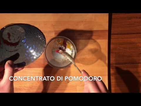 Massaggio prostatico video di uomini PADRONA
