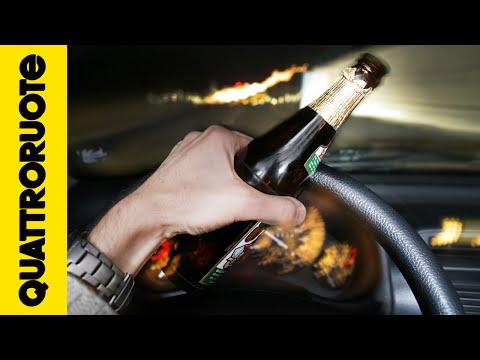 Legge su cura obbligatoria di alcolismo e cura obbligatoria di tossicodipendenza