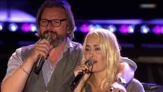 Sarah Connor und Henning Wehland - Bonnie & Clyde in HD